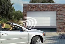 automatic-garage-door-install-berkeley-ca