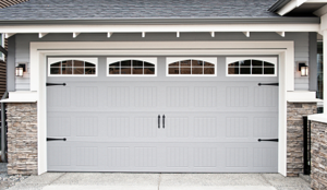 carriage_house_garage_door-install-concord-ca