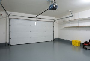 garage-door-replacement-service-emeryville-ca