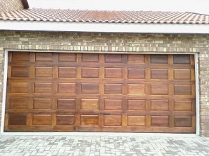 wooden-garage-door-replacement-albany-ca
