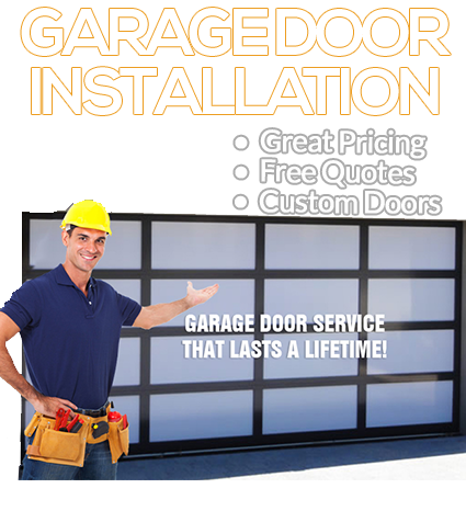 Garage Door Repair Oakland CA   PRO Garage Door Service