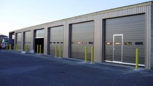 commercial garage door installation garden grove oakland ca