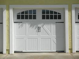 carriage-style-garage-doors-install-concord-ca