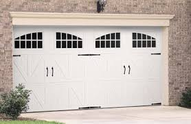 residential-garage-door-carriage-installation-alameda-ca