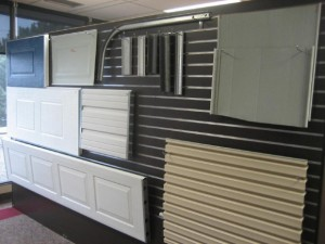 garage-door-panels-Oakland