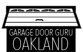 Garage Door Guru Oakland